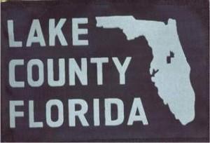 Lake-County-Animal-Control